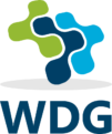 wdg.co.at