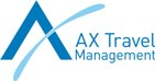 AX Travel Management