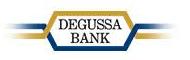 DegussaBank